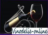 Производство виноградных вин