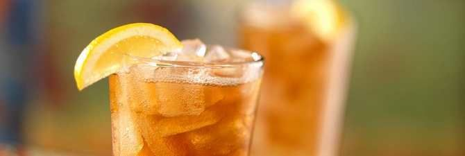 Простые рецепты коктейля лонг айленд