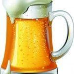 Проверка качества пива по основных составляющих