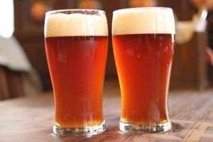 kozarcev piva