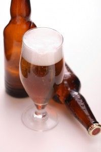 Разница между фильтрованным и нефильтрованным пивом