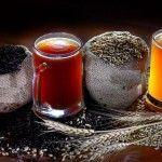 Разница между пивом и пивным напитком в россии