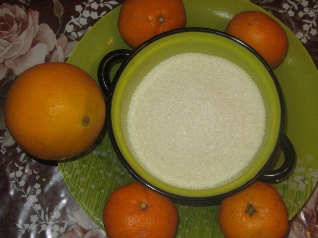 Рецепт домашнего лимонада в пошаговых фотографиях
