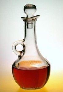 Рецепт домашнего вина из изюма