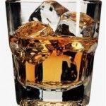 Рецепт и пропорции виски с содовой