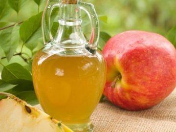 Рецепт яблочной наливки в домашних условиях