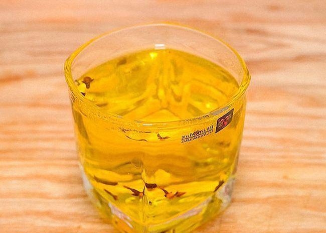 Рецепт приготовления домашней медовухи без дрожжей
