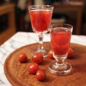 cherry-liqueur-2