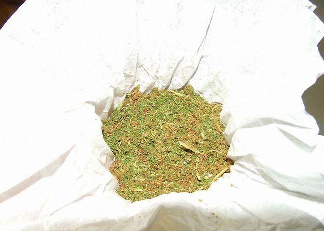 Семена аниса измельчить