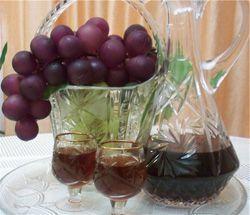 Рецепт сливянки приготовленной на водке