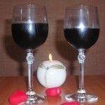 Рецепт вина из шелковицы (тутовых ягод)