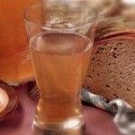 jak zrobić drożdżowy napój w domu