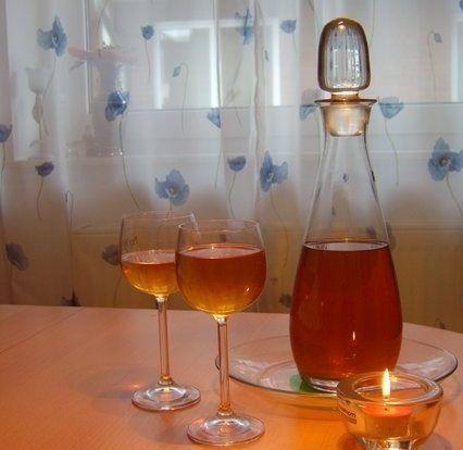 recept-nalivki-iz-alychi-s-vodkoj