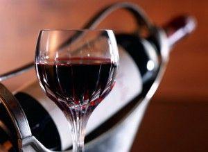 Рецепты вина из ягод и фруктов