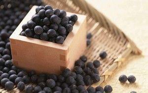 Рецепты водочных настоек из смородины