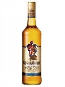 Captain_Morgan_Original Spiced Gold