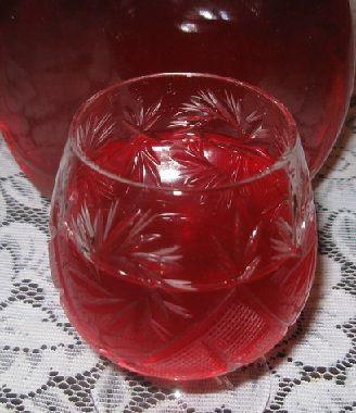 фото вина из брусники в домашних условиях