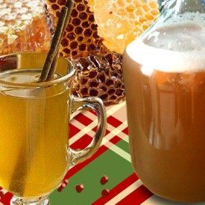 Самогон из меда: ингредиенты, рецепты приготовления, советы и рекомендации
