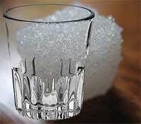 Zahăr Moonshine