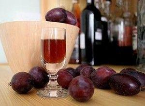 946224-zhivokost-nastoyka-recept-v-domashnih-usloviyah