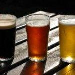 Самые распространенные сорта пива