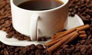 Самые разные рецепты приготовления кофе