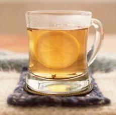 как сделать алкогольный сбитень