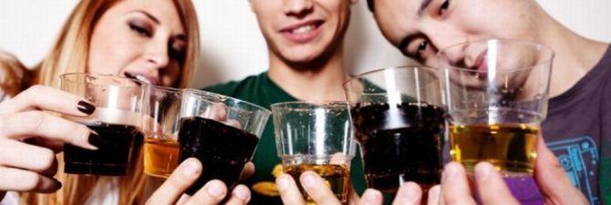 Сколько алкоголь держится в организме – узнаем время и ускорим процесс