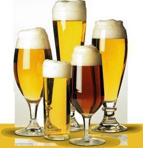 Сколько может храниться открытое пиво