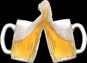 Сколько можно пить пива?