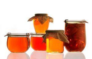 Сладкие водки (ратафии): рецепты приготовления