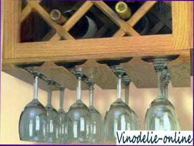 Вино. Важные мелочи