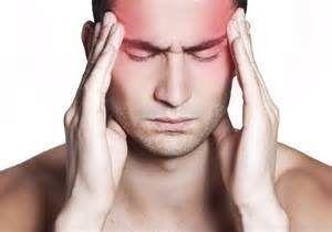 Пить препарат рекомендуется в случаи головной боли и др. симптомах