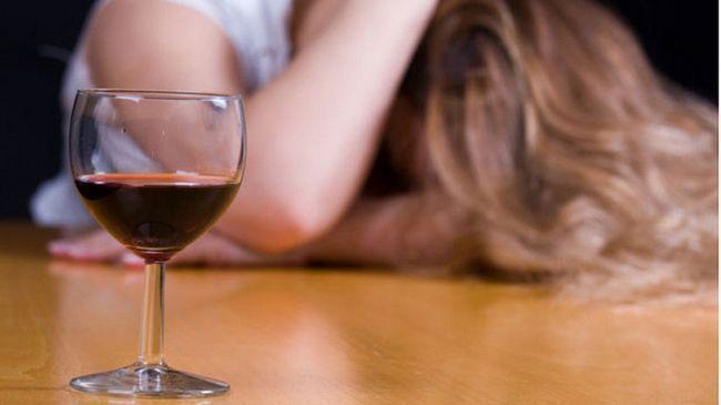 Принцип действия препаратов для лечения алкоголизма