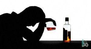 Metode moderne de tratament al alcoolismului