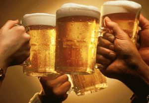 Сравнительный анализ бутылочного и живого пива