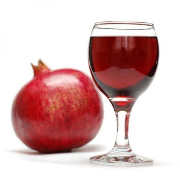 nara vino od kuće