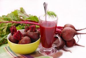 Свекольный квас — рецепт приготовления и польза для организма