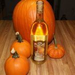самодельное вино из тыквыфото