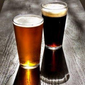 Толстеют ли от алкоголя