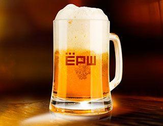 Топ 10 лучших напитков на основе пива: «пальчики не оближите», но будет вкусно!