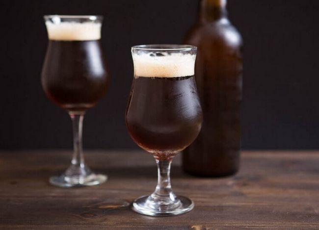 Ультимативный гид по варке домашнего пива