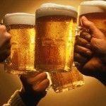 Улучшаем восприятие вкуса пива