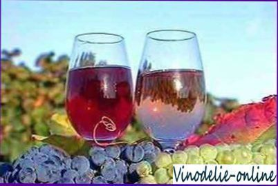 Употребляя вино, мы лечимся или калечимся?