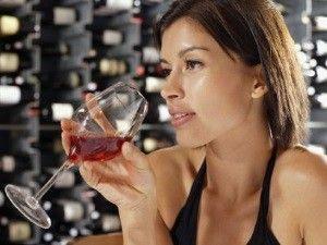Устранение мочеиспускания после алкоголя