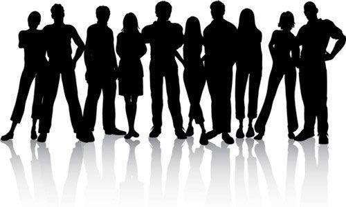 В чем заключается суть программы 12 шагов анонимных алкоголиков?