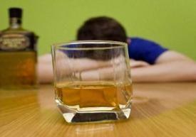 В какие дни алкоголь не продают согласно законодательству рф?