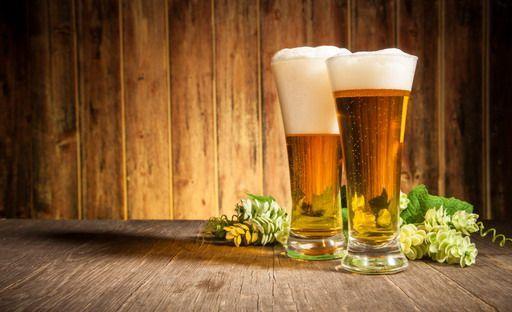 Венское пиво: рецепты приготовления