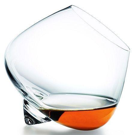 Wobble glass фото