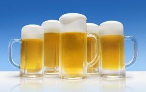 Классификация напитка по способу брожения